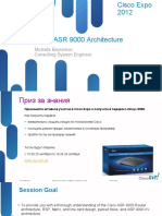 CISCO ASR9k_4-4_cisco_expo_.pdf