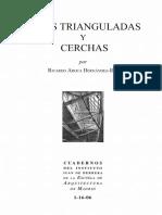 cercha de estructuras.pdf