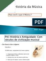 História da Música aula 1.pptx