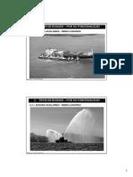 UNI_FN_MV 113_UNIDAD 10_TIPOS DE BUQUES 02_03 (1).pdf