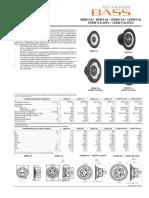 134_pdfManual.pdf
