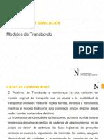 Modelos de Transbordo.pptx