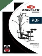 BFX_Ultimate_OM_AM_web.pdf