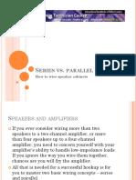 Series_Parallel_9_14.pdf