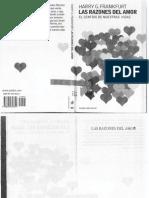 Frankfurt Harry G - Las Razones Del Amor.pdf
