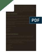 Gallina -Vertebrados e Invertebrados