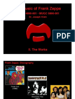 F. Zappa analysis and comments (power point) 77págs..pdf