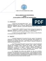 Regulamento_Honorários_2009