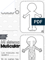 miCuerpoAparatoSisteMEEP (1).pdf