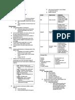 Organophosphate Poisoning Seminar Report