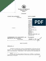 (24) Villafuerte vs Villafuerte.pdf