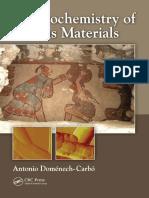 ElectrochemistryA.pdf