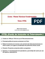 Unmsm 2018-i 07 Msoto Planestecnfund Fitel