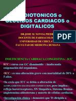 B) CARDIOTONICOS.ppt