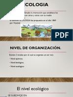 1.ecologia