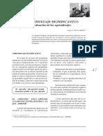 evaluacionn.pdf