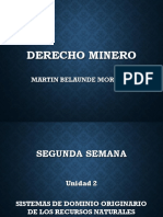 2° SEMANA (1)