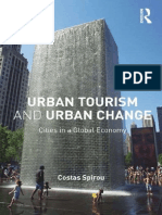Urban Tourism and Urban Change_ - Costas Spirou (1)