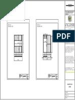 PANELIZADO 3.pdf