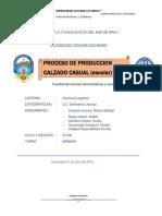 UNIVERSIDAD-PERUANA-LOS-ANDESLOGISTICA LISTO.docx