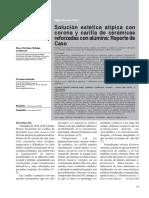 1816-3131-1-PB (1).pdf