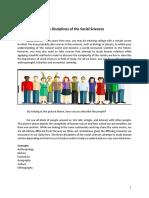 FINAL INSTRUCTIONAL MODULE-EDSSE.docx