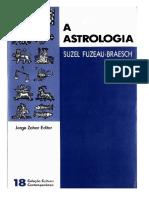 DocGo.net-A Astrologia - Suzel Fuzeau-Braesch.pdf