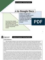googl.pdf