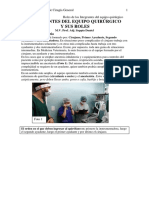 5 EQUIPO QUIRURGICO Y SUS ROLES 2014.pdf