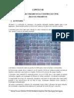 estruturas_i_capitulo_III_paredes.pdf