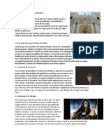 10 leyendas de guatemala 10 mitos  10 chistes 10 adivianzas 10 mitos  10  cuentos  10  poema.docx