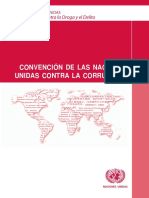 publications_unodc_convention-s.pdf