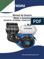 Manual_HY670_HY930_HY1310_HY1530