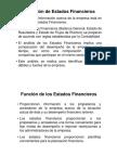 societario.pdf