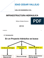 Infraestructura_hidraulica