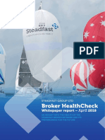 Steadfast HealthCheck Whitepaper_May_first_spread 050618 Edits.pdf