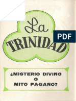 T06 La trinidad misterio divino o mito pagano.pdf