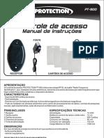 manual-pt-900-protection.pdf