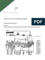 _-Sensor-de-Posicion-de-Acelerador.pdf