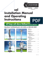 Blackhawk_Universal_IO_Manual.pdf