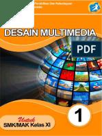 Desain Multimedia.pdf