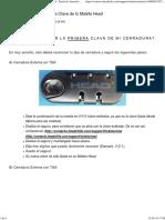 Cómo Registrar la Primera Clave de tu Maleta Head _ Portal de Atención al Cliente.pdf