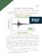´SISMOS_REGISTRO_Y_ESPECTROS_DE_RESPUESTA.pdf