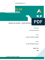 BECTEK- manual de calidad.docx