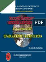 M-ESTABILIZACIÓN DE TALUDES DE ROCA.pdf