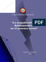 Prejudicialidad_administrativa_en_el_proceso_penal.pdf
