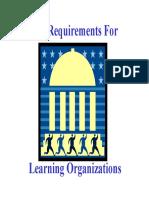 learning_organisation.pdf