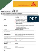 8.1. HT Plastocrete® 161 HE REV. 04.08.14 (1).pdf