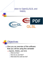 Opengl_intro_5542_new.pdf
