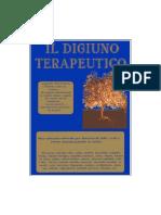 - Naturopatia - Herbert Shelton - Il Digiuno Terapeutico.pdf